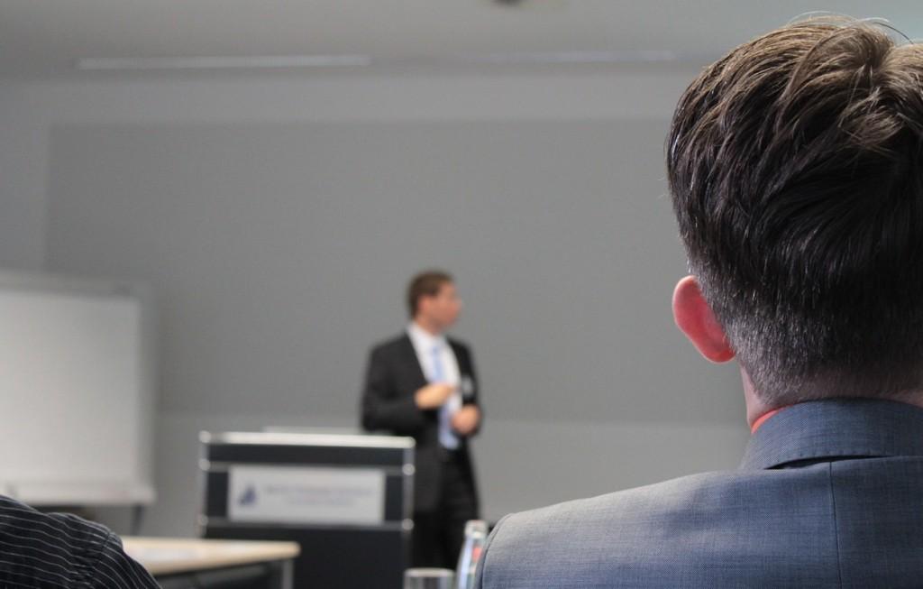 zastosowanie e-learningu w firmie szkoleniowej