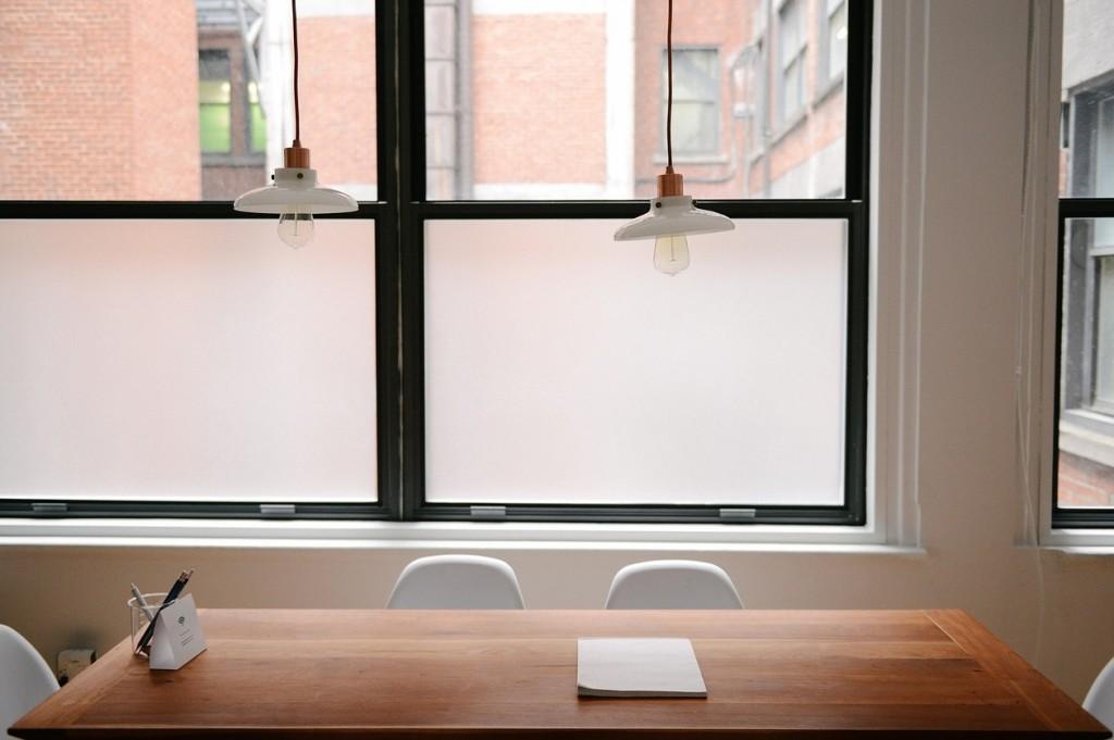 E-learning w firmie ubezpieczeniowej