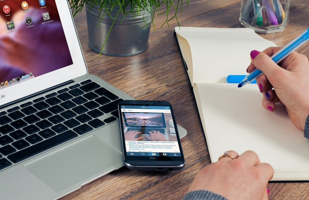 e-learningowej szkolenia BHP