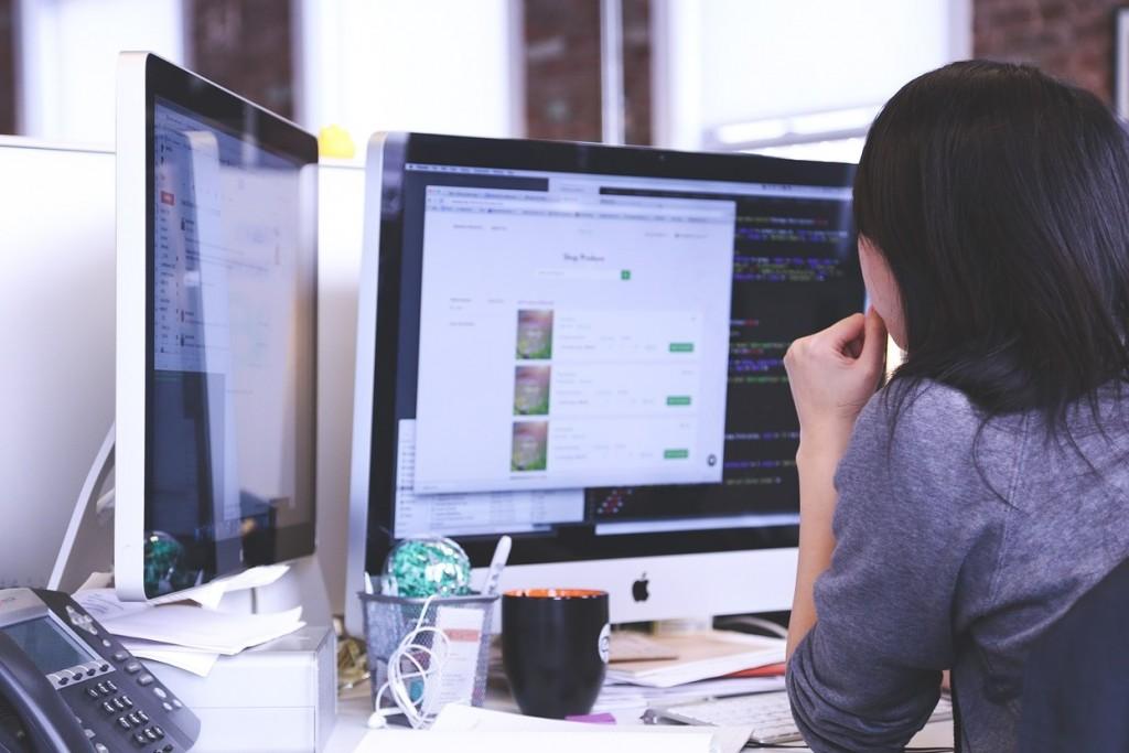 e-learningowe szkolenia produktowe